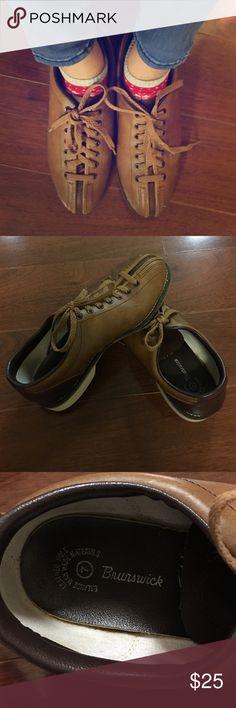 Women's Bowling shoes Bowling shoes Shoes
