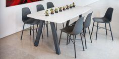 Stoelen bij Top Interieur Massenhoven en Izegem. ... - Furniture ...