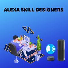 Beyond Root has experienced Alexa skill designers who create a frictionless voice user interface and Alexa skills to improve voice recognition and responsiveness of the voice-enabled system. Amazon Alexa Skills, Base Mobile, Alexa Voice, Business Analyst, Free Quotes, Customer Experience, User Interface, Sleep Sounds, Designers