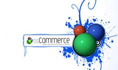 At SSCSWORLD, we the group of osCommerce development experts customize the osCommerce application to provide you with the multidimensional platform for your online store.