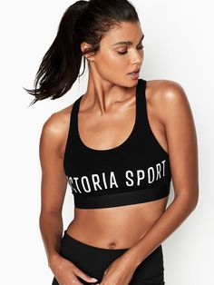1d9b3a60ff346 Page Not Available - Victoria s Secret