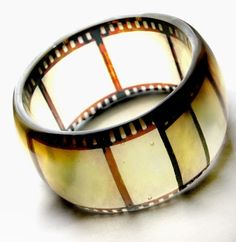 12 Best Film Crafts Images In 2012 Do It Yourself