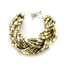 Jewelry - MyWholesaleFashion.com