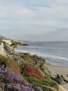 Laguna Beach CA 2