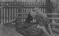 Ахматова и Гумилев: от брака до развода • Arzamas