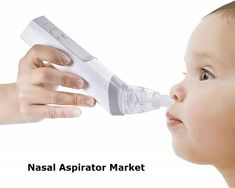 The global Nasal Aspirator market was valued at $XX million in 2018, and Radiant Insights, Inc. analysts predict the global market size will reach $XX million by the end of 2028, growing at a CAGR of XX% between 2018 and 2028.  This report provides detailed historical analysis of global market for Nasal Aspirator from 2013-2018, and provides extensive market forecasts from 2019-2028 by region/country and subsectors.