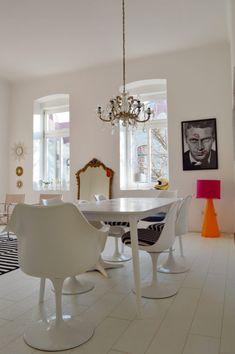 Hogyan dekoráljunk képekkel - Merci-Ancsa dekor Decor, Furniture, Dining, Dining Table, Table, Home Decor