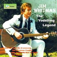 She Taught Me How To Yodel  -  From The Album  -  JIM WHITMAN  -  THE YODELING LEGEND by Jim Whitman on SoundCloud