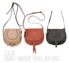 b96abd90c131 chloe my bag for class. Mini Bag