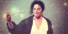 <3 Michael Jackson <3 LOVE this!