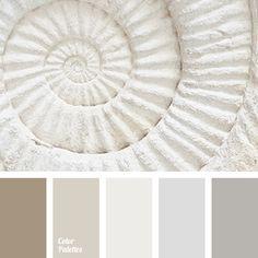 Color Palette #2769 | Color Palette Ideas | Bloglovin'