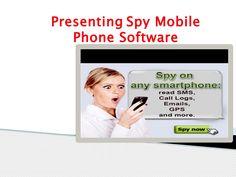 mobile spy quarterly billing 3.0