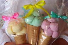 marshmallow-2.jpg (610×407)
