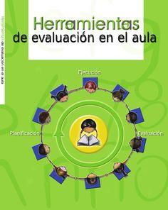 Herramientas de evaluación en el aula