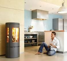 peisovn Showroom, Home Appliances, Kitchen, Fireplaces, Home Decor, Stoves, Tiny Houses, Images, Portugal