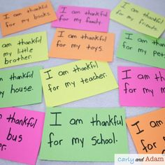 3 Ways to Teach Gratitude in the Classroom: Teaching gratitude in a way that students can understand and apply is challenging, but it doesn't have to be! While gratitude may be one of the most overlooked tools that we have as teachers, instilling a mindful approach to gratitude yields positive results that extend beyond the classroom. The following are 3 activities to help instill gratitude in your students. #gratitudejournal #gratitude #gratitudejar