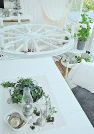 Bildresultat för ljuskrona av spinnrockshjul Marketing Tools, Social Media Marketing, Table Decorations, Furniture, Home Decor, Homemade Home Decor, Home Furnishings, Interior Design, Home Interiors