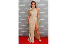 Mujeres con las mejores piernas Nicole Kidman, Gq, Jennifer Lopez, Glamour, Photo Galleries, Legs, Get Well Soon, Beauty, Women