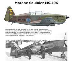 MS.406