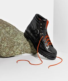 Pictures: Winter Hiking Boots for Men | Galleries, As and Boots