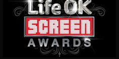 21st Annual Life OK Screen Awards 25th january 2015 HD Video Watch Online   A No1 Video Website - Hindi Serial and Drama, Funny video, News, bollywood Video, Film Video