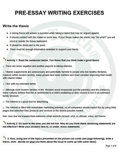 Top professional resume writing services picture 3