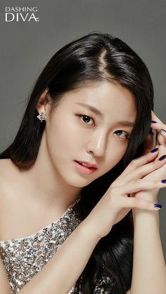 180816 Dashing Diva #설현 #aoa Seolhyun, Beautiful Girl Image, Beautiful Asian Women, Cute Girl Pic, Cute Girls, Korean Beauty, Asian Beauty, Kim Seol Hyun, Prettiest Actresses
