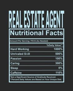 Real Estate Slogans, Real Estate Ads, Real Estate Career, Real Estate Quotes, Real Estate Humor, Real Estate Business, Real Estate Marketing, Inmobiliaria Ideas, Real Estate Software
