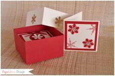 Christmas - Natale - PaperNova Design