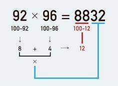 Fdf28af42d19cd7949534e05d51e1ab28ce6b23f #数学