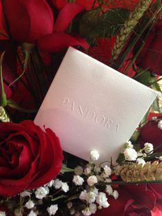 #pandora #myperfectvalentinesday
