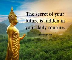 """buddhaprayerbeads: """" Buddha quotes life love sayings """"A family is a place where minds come in contact with one another. Buddha Quotes Life, Buddha Quotes Inspirational, Buddhist Quotes, Inspiring Quotes About Life, Positive Quotes, Buddha Life, Quotable Quotes, Wisdom Quotes, True Quotes"""