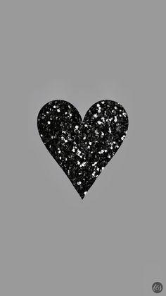 Glitter Wallpaper Iphone, Phone Screen Wallpaper, Pink Wallpaper Iphone, Heart Wallpaper, Iphone Background Wallpaper, Cellphone Wallpaper, Disney Wallpaper, Iphone Wallpapers, Aztec Wallpaper