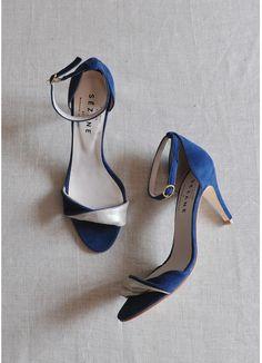 Sandales Dita - Sézane