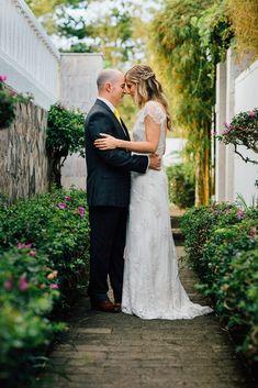 Bali Wedding Bali Wedding, Byron Bay, Bride Groom, Real Weddings, Wedding Photography, Wedding Dresses, Bride Dresses, Bridal Gowns, Alon Livne Wedding Dresses