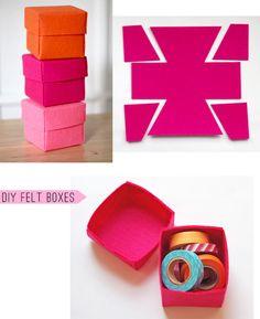 boxes  http://www.spearmintdecor.com/page/5/#
