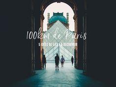 Saint Germain, Cinque Terre, Week End Spa, Week End France, Blog Voyage, Louvre, Spots, Travel, Restaurants