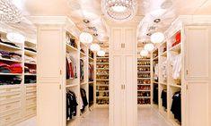 Cele Mai Bune 100 Imagini Din Dressing De Lux Dressing Room