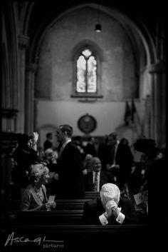 Klasyka! wedding photography by Jeff Ascough #blackandwhiteweddingphotography
