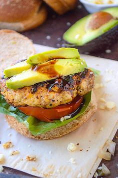 ... Cheese Burger on Pinterest | Burgers, Cheeseburgers and Turkey burgers