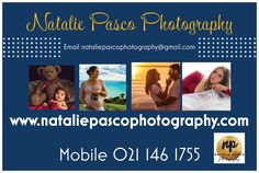 Natalie Pasco Photography nataliepascophotography.com 021 146 1755 nataliepascophotography@gmail.com Couple Photography, Children Photography, Golf Theme, Event Planning, Couples, Wedding, Valentines Day Weddings, Kid Photography, Couple Photos
