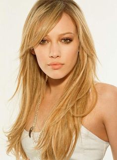 Easy Hairstyles For Long Hair Down