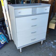 Best Midcentury Bassett Dresser By Dukeanddamsel On Etsy 245 640 x 480