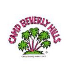 not to be confused with TROOP beverly hills