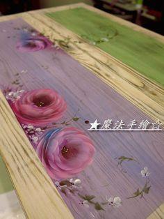 傢飾彩繪★花卉風情 - IMG_7373-1 @ Ling 的相簿 :: 痞客邦 PIXNET ::