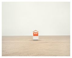 by Akos Major