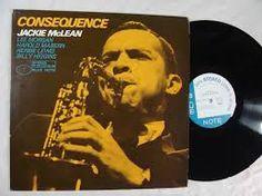 vinyl jazz - Recherche Google Jackie Mclean, Lee Morgan, Jazz, Lps, Mc Lean, 1960s, Cover, Music, Google