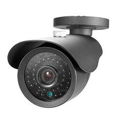 Surveillance Cameras Installation Los Angeles.