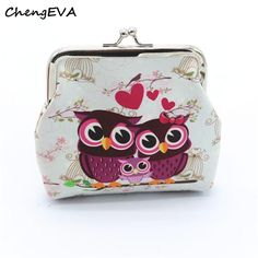 $0.92 (Buy here: https://alitems.com/g/1e8d114494ebda23ff8b16525dc3e8/?i=5&ulp=https%3A%2F%2Fwww.aliexpress.com%2Fitem%2FChengEVA-1PC-Women-Lady-Retro-Vintage-Owl-Leather-Small-Wallet-Hasp-Purse-Clutch-Bag-Fashion-Brand%2F32769466633.html ) ChengEVA 1PC Women Lady Retro Vintage Owl Leather Small Wallet Hasp Purse Clutch Bag Fashion Brand Hot Sale Attractive Nov 21 for just $0.92
