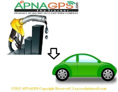 Fuel Monitoring Systems monitors vehicle's fuel status anyplace aside from out of sight. Fuel Monitoring System records the tank substance and fuel use constantly - with high exactness.  If you want know more about us visit at - http://www.apnagps.com/fuel-monitoring-system/